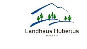 Síszállás Ausztria - Landhaus Hubertus